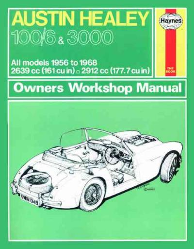 Pay For Toyota Townace 1978 1994 Repair Manual And Wiring Diagram