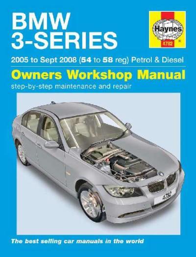 bmw 330d e92 owners manual australia