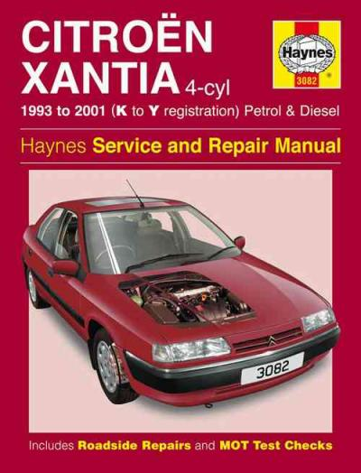 citroen zx petrolservice and repair manual 1991 1998 haynes service and repair manuals 3rd third revised edition by coombs mark published by haynes manuals inc 2000