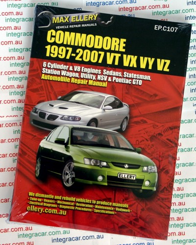 Vx Commodore Wiring Diagram Pdf Vt Wiring Diagram Tjbc Honda