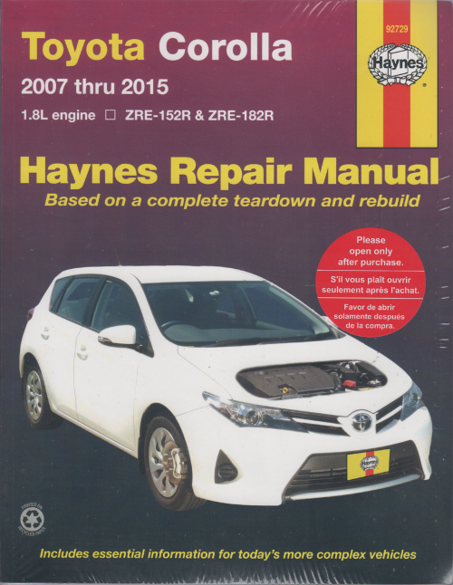car shop manual browse manual guides u2022 rh trufflefries co HP Owner Manuals Service Station