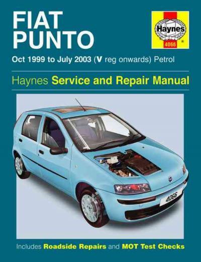 Peugeot 607 Wiring Diagram Pdf Peugeot All Models Wiring Diagrams