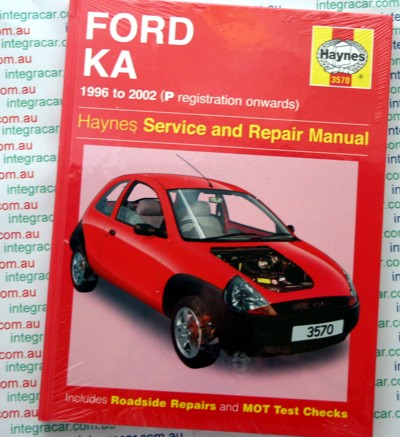 haynes manual ford fiesta 1998 pdf. Black Bedroom Furniture Sets. Home Design Ideas
