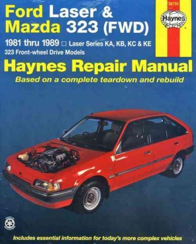 ford laser mazda 323 fwd 1981 1989 haynes service repair manual rh workshoprepairmanual com au mazda 5 service manual pdf 2008 download mazda 5 service manual pdf