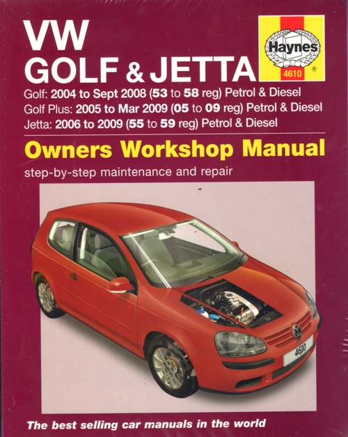 vw golf 1993 workshop manual open source user manual u2022 rh dramatic varieties com 2006 vw jetta tdi owners manual 2013 vw jetta tdi service manual