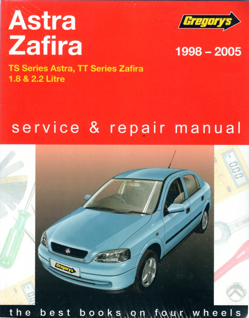 Mazda Car Repair Manuals