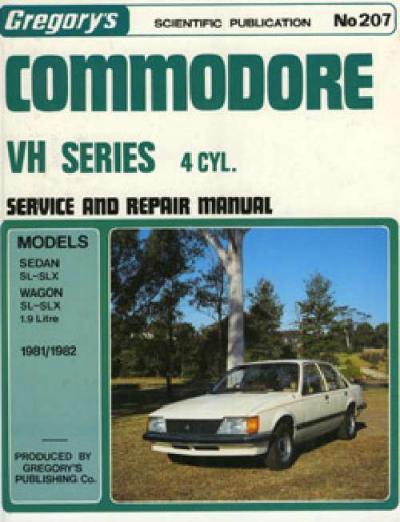 1997 holden barina owners manual mampartk holden commodore service manual holden commodore vr vs service workshop manual
