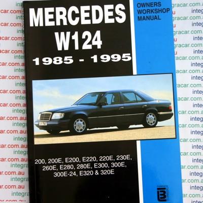 Benz manual mercedes repair truck for Mercedes benz service a checklist