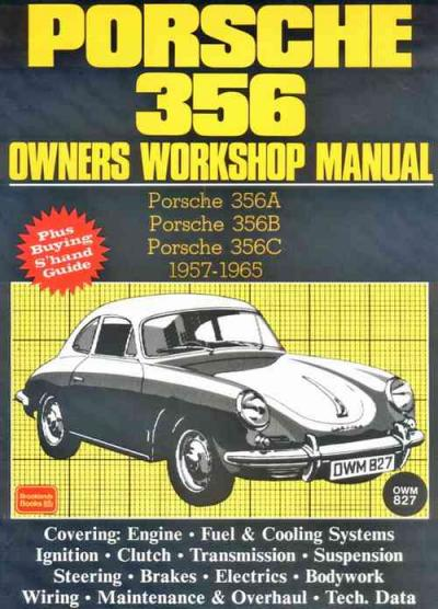 79868 911 912 Porsche Factory Color Coded Wiring Diagrams 1965 1968 A moreover 356a Wiring Diagram moreover 568975 1968 Fuse Panel Assignment as well 562667 1968 911l Wiring Diagram Does Anyone Have One as well 356c Wiring Diagram. on 356c wiring diagram