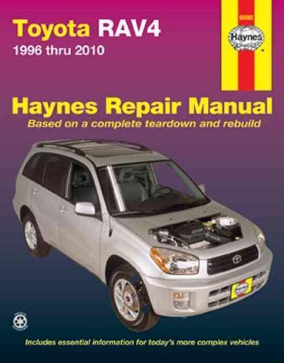 2012 Haynes Service Repair Manual - sagin workshop car manuals,repair ...