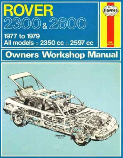 Bmw 325i Electrical Troubleshooting Manual And Wiring Diagram 1991