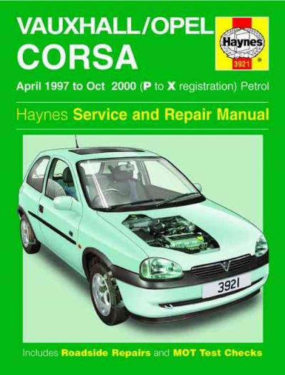 free download 1998 2002 honda accord haynes repair manual pdf