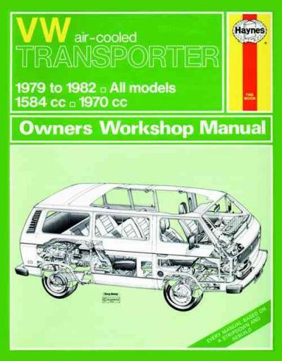 volkswagen transporter air cooled petrol 1979 1982 uk Volkswagen Transporter Camper 1979 Volkswagen Transporter