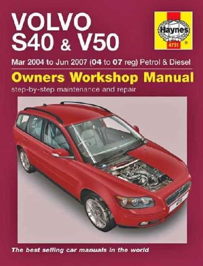 s80 haynes manual manual guide example 2018 u2022 rh bagelpantry com volvo s80 repair manual free 2003 volvo s80 repair manual free download