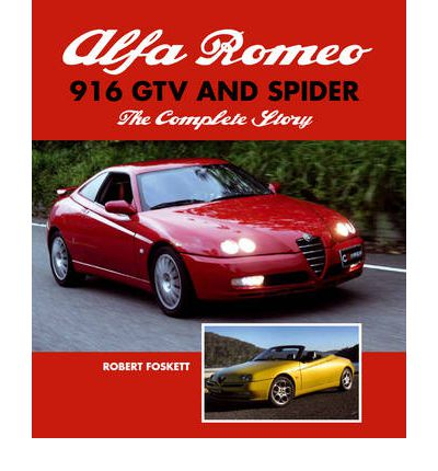 alfa romeo 916 gtv and spider sagin workshop car manuals repair rh workshoprepairmanual com au alfa romeo spider 916 manual alfa spider manual download