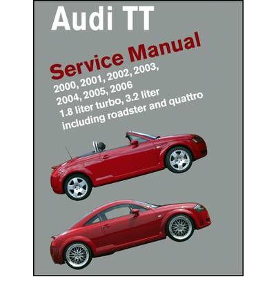 2000 ford econovan workshop manual