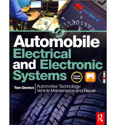 Automotive Mechanic Books Pdf | Auto Mechanics Schools