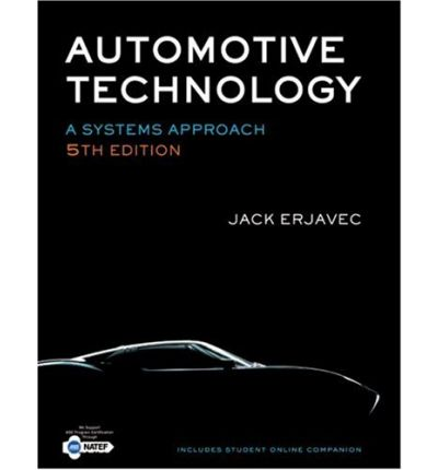 Automotive Technology Sagin Workshop Car Manuals Repair