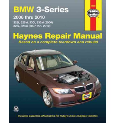 service manual car repair manual download 2002 bmw 3. Black Bedroom Furniture Sets. Home Design Ideas