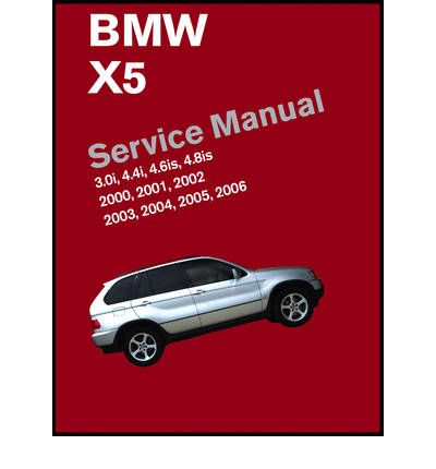 bmw x5 service manual 2000 2006 e53 sagin workshop car manuals repair boo. Black Bedroom Furniture Sets. Home Design Ideas