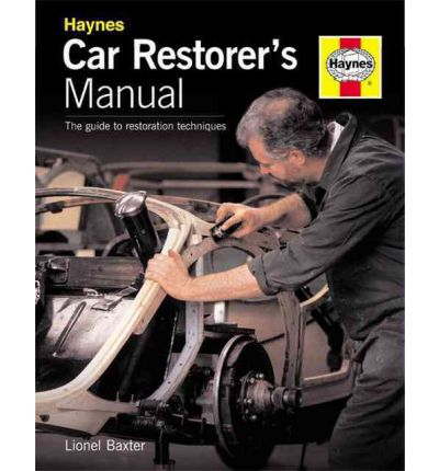 Available Now Haynes Manuals OnLine! - YouTube