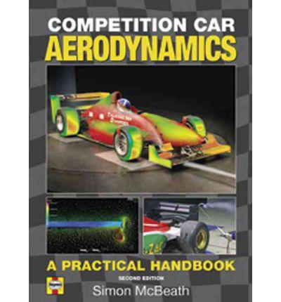 period repair manual 2nd edition australia