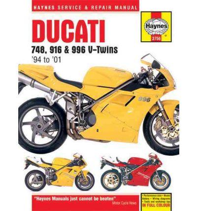 toyota echo 2003 repair manual pdf