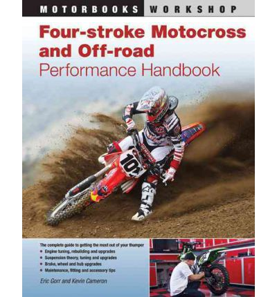 four stroke motocross and off road performance handbook sagin workshop car manuals repair Tractor Fuel Injection Pump Hilborn Electronic Fuel Injection
