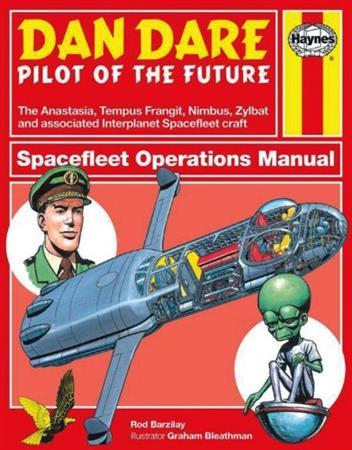 pilot   future sagin workshop car manualsrepair booksinformationaustralia