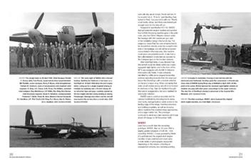 De Havilland Mosquito 1940 onwards (all marks) Haynes Owners Workshop Manual