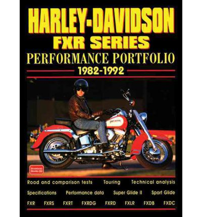 harley davidson fxds specs with 3kq Harley Davidson Fxr Series Performance Portfolio 1982 9212 on Harley Davidson Evolution Motor 5 Speed Transmission Rebuild Dvd S I1221369 further 172197318550 in addition Harley Fxd Fxdx Fxdl Fxdc Fxdwg Dyna Glide 1999 2005 Service Repair Manual M425 3 also 171838522935 besides Product.
