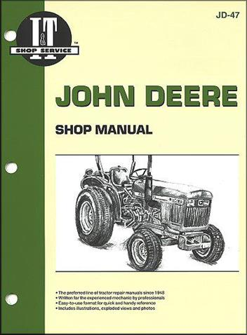 John Deere 455 Hydraulic Diagram on massey ferguson power steering parts diagram