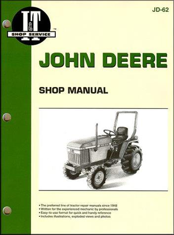 Xtg John Deere Farm Tractor Owners Service Repair Intertec Staff 19 furthermore Fuse Box On A Skoda Octavia Trusted Wiring Diagram Eos Explained Diagrams Services Power Windo 2007 Vw besides Dnx521dab Wiring Diagram in addition 1989 Ford Ranger Schaltplan moreover Skoda Yeti Towbar Wiring Diagram. on skoda wiring diagrams
