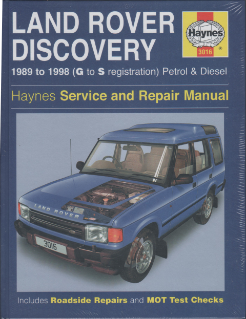 land rover discovery repair manual 1989 1998 sagin workshop car rh workshoprepairmanual com au land rover discovery workshop manuals pdf land rover discovery 1995 workshop manual