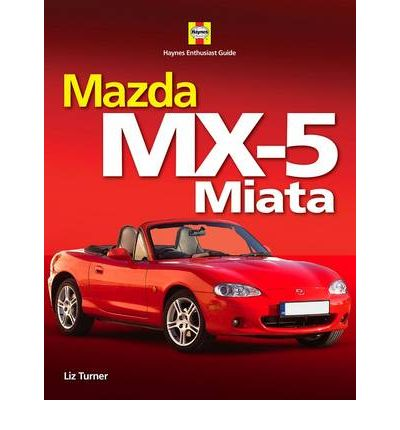 service manual free service manuals online 2000 mazda. Black Bedroom Furniture Sets. Home Design Ideas