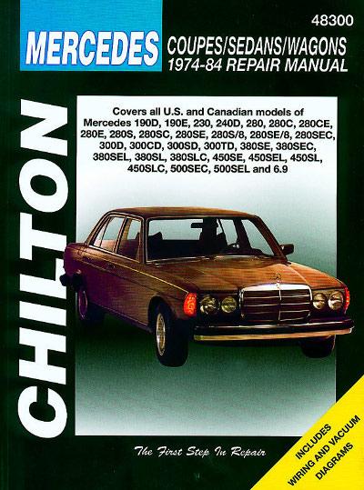 1985 1988 bmw 735i chilton paper repair manual. Black Bedroom Furniture Sets. Home Design Ideas