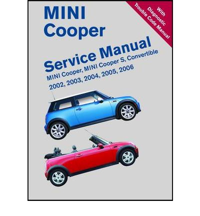 service manual 2005 mini cooper workshop manual download. Black Bedroom Furniture Sets. Home Design Ideas
