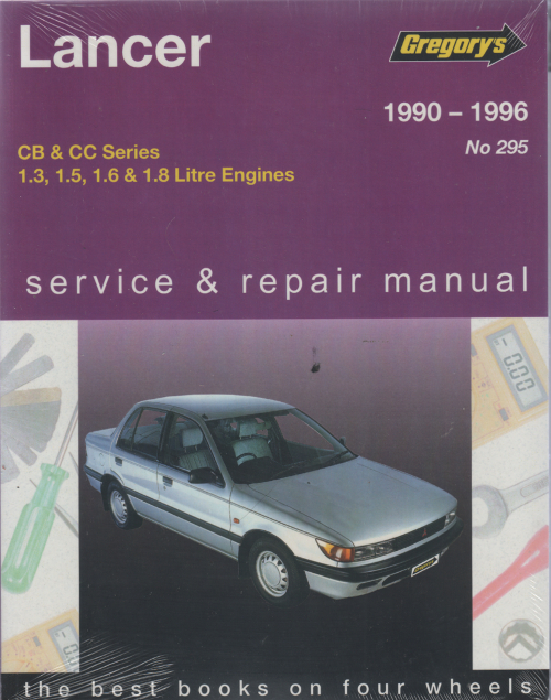 1995 Saturn Repair Manual