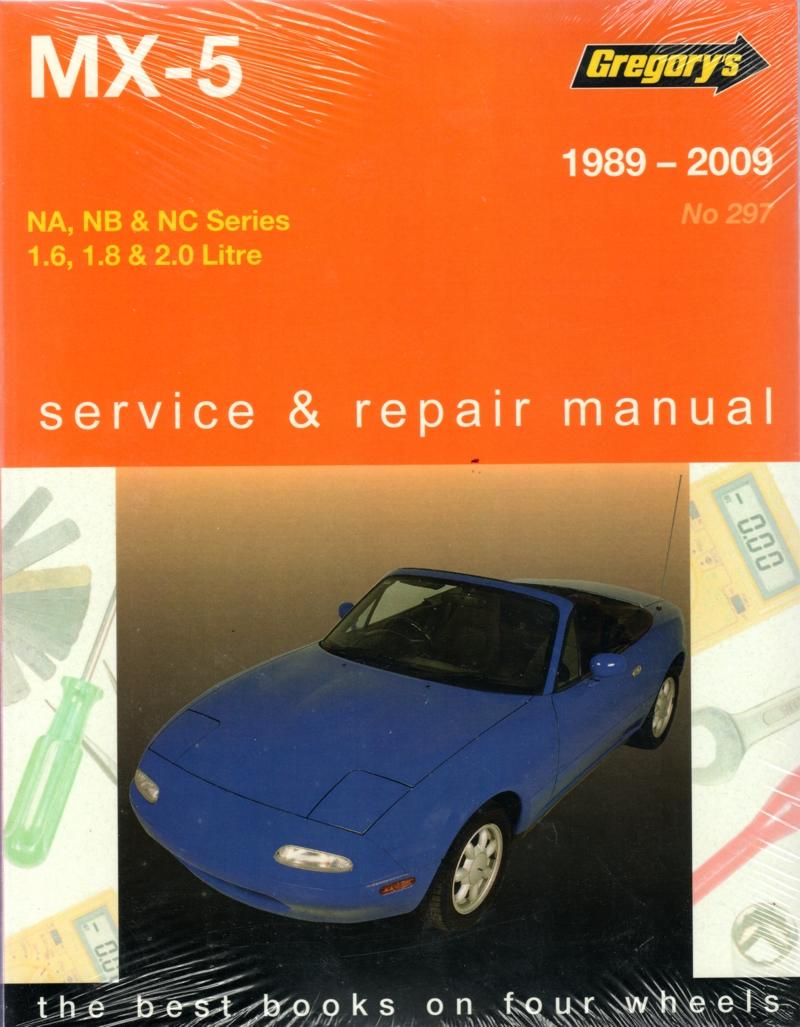 service manual 1989 mazda 929 maintenance manual. Black Bedroom Furniture Sets. Home Design Ideas