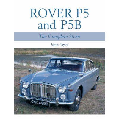 rover p5 and p5b sagin workshop car manuals repair books rh workshoprepairmanual com au