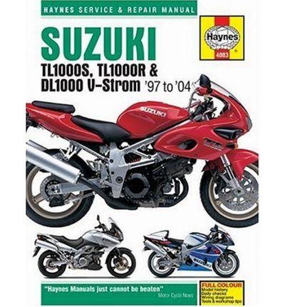 suzuki motorcycles repair help product troubleshooting. Black Bedroom Furniture Sets. Home Design Ideas