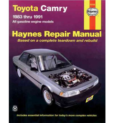 camry 2005 repair manual pdf review ebooks. Black Bedroom Furniture Sets. Home Design Ideas