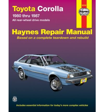 SAAB 900 900S 1994 1995 1996 1997 1998 WIS MECHANICS SERVICE REPAIR SHOP MANUAL  201995470009 together with 2004 Lexus IX Brochure  392019477278 further 1980 MAZDA 626 ORIGINAL FACTORY WORKSHOP MANUAL REPAIR SHOP SERVICE 292515425387 in addition Holden Gemini TF TG 1982 1985 Gregorys S11 furthermore MERCEDES BENZ 280 ENGINE M 110 M110 SERVICE SHOP REPAIR MANUAL WIRING DIAGRAMS 362373621287. on skoda wiring diagrams