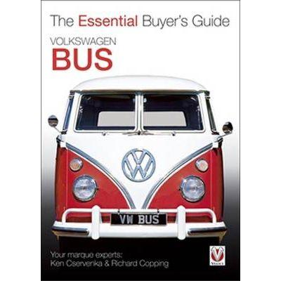 2001 vw beetle owners manual