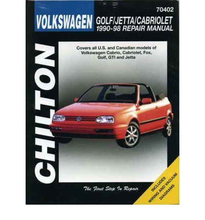 volkswagen golf jetta cabriolet 1990 1999 sagin. Black Bedroom Furniture Sets. Home Design Ideas
