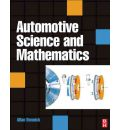 Automotive Science and Mathematics