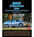 BMW 3 Series E36 Restoration Tips & Techniques