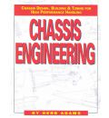 Chassis Engineering for Hp Cars