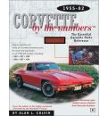 Corvette by the Numbers