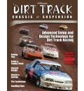 Dirt Track Chassis & Suspension